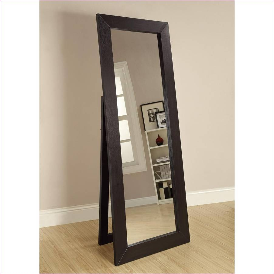 Furniture : Small Wall Mirrors For Sale Long Thin Wall Mirror in Long Thin Mirrors (Image 5 of 15)
