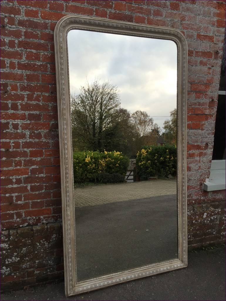 Furniture : Small Wall Mirrors For Sale Long Thin Wall Mirror intended for Long Thin Mirrors (Image 6 of 15)