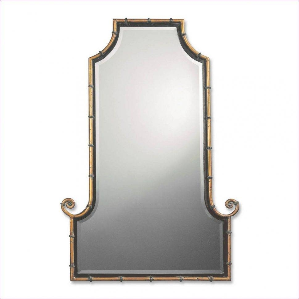 Furniture : Small Wall Mirrors For Sale Long Thin Wall Mirror within Long Thin Mirrors (Image 10 of 15)