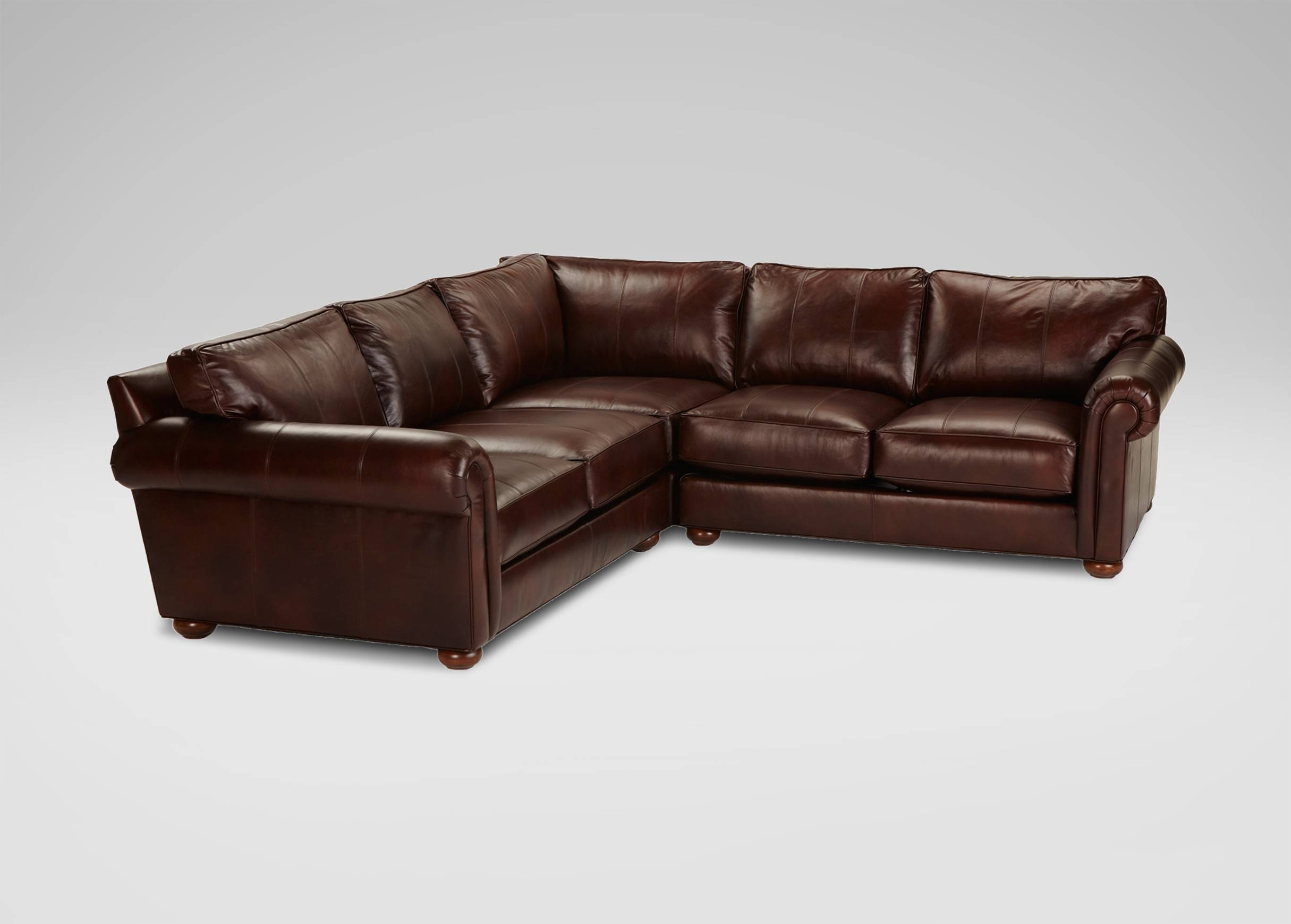 Furniture: Traditional Living Room Design With Beige Ethan Allen Throughout Ethan Allen Sectional Sofas (View 9 of 15)