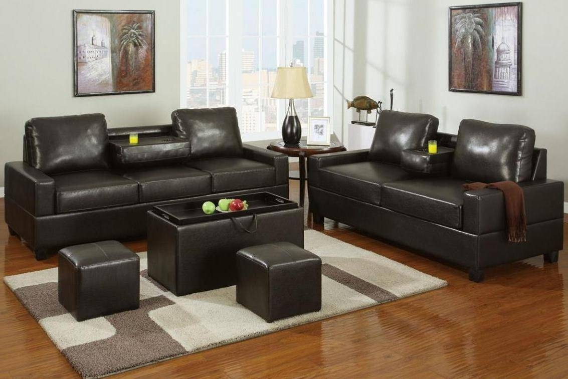 Furniture: Value City Furniture Commercial | Sofa And Loveseat in Commercial Sofas (Image 8 of 15)