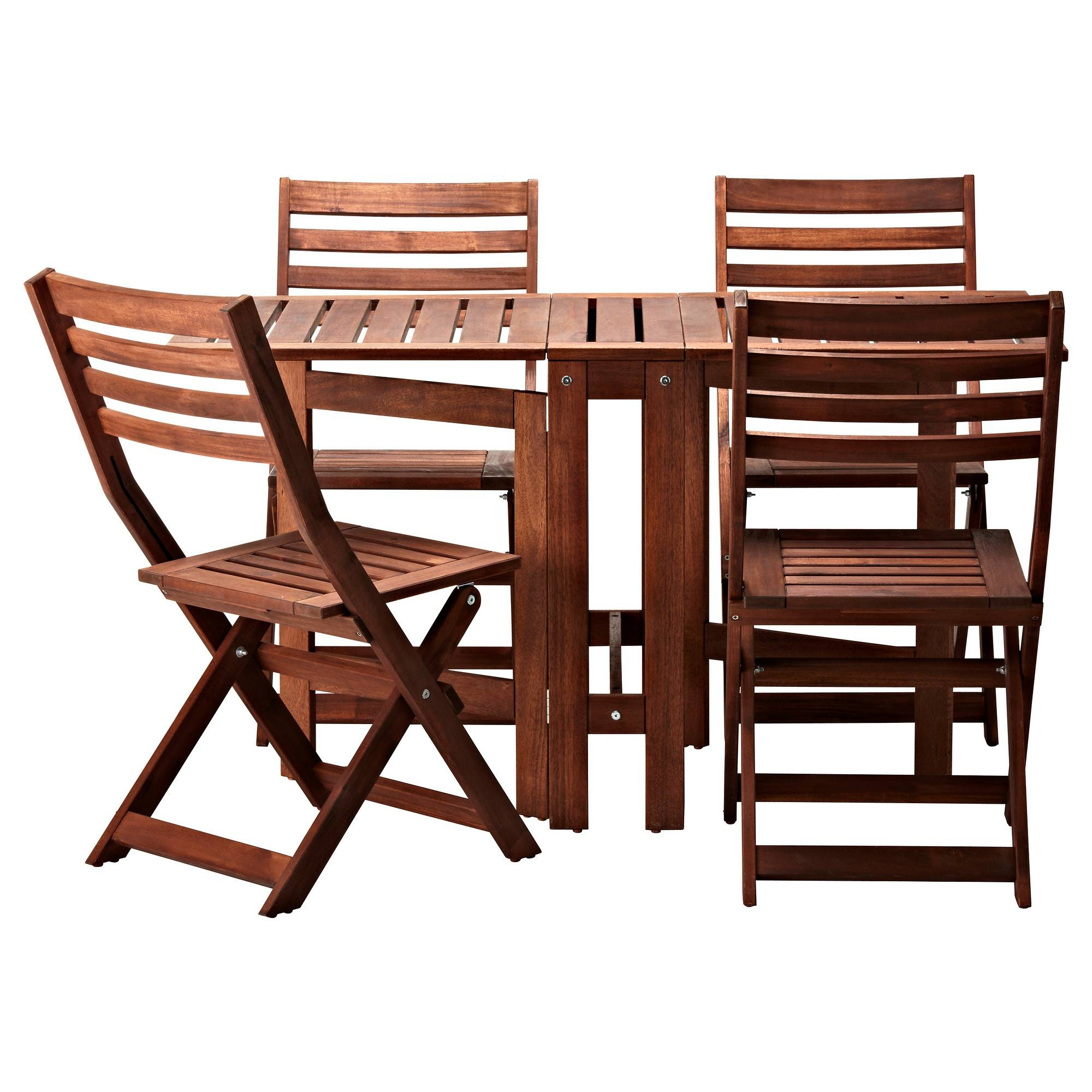 Garden Furniture - Outdoor Furniture - Ikea inside Outdoor Sofas And Chairs (Image 8 of 15)