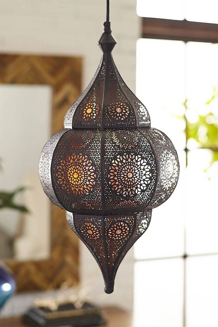 Get 20+ Plug In Pendant Light Ideas On Pinterest Without Signing inside Threshold Industrial Pendants (Image 12 of 15)
