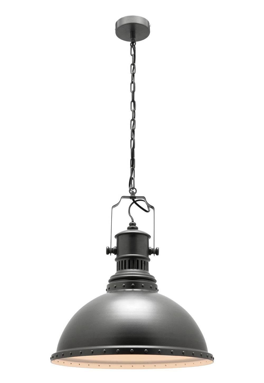 Gladiator Pendant Charcoal - Mp9131 | Online Lighting in Mercator Pendant Lights (Image 5 of 15)