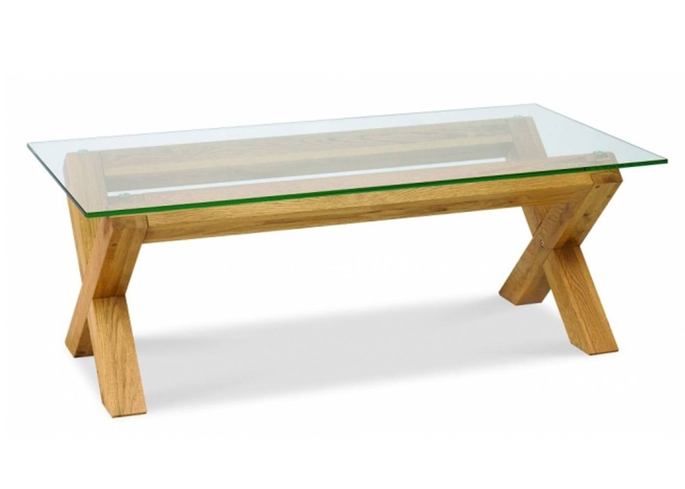 Glass Coffee Tables: Phenomenal Glass Topped Coffee Tables Uk regarding Glass Topped Coffee Tables (Image 7 of 15)