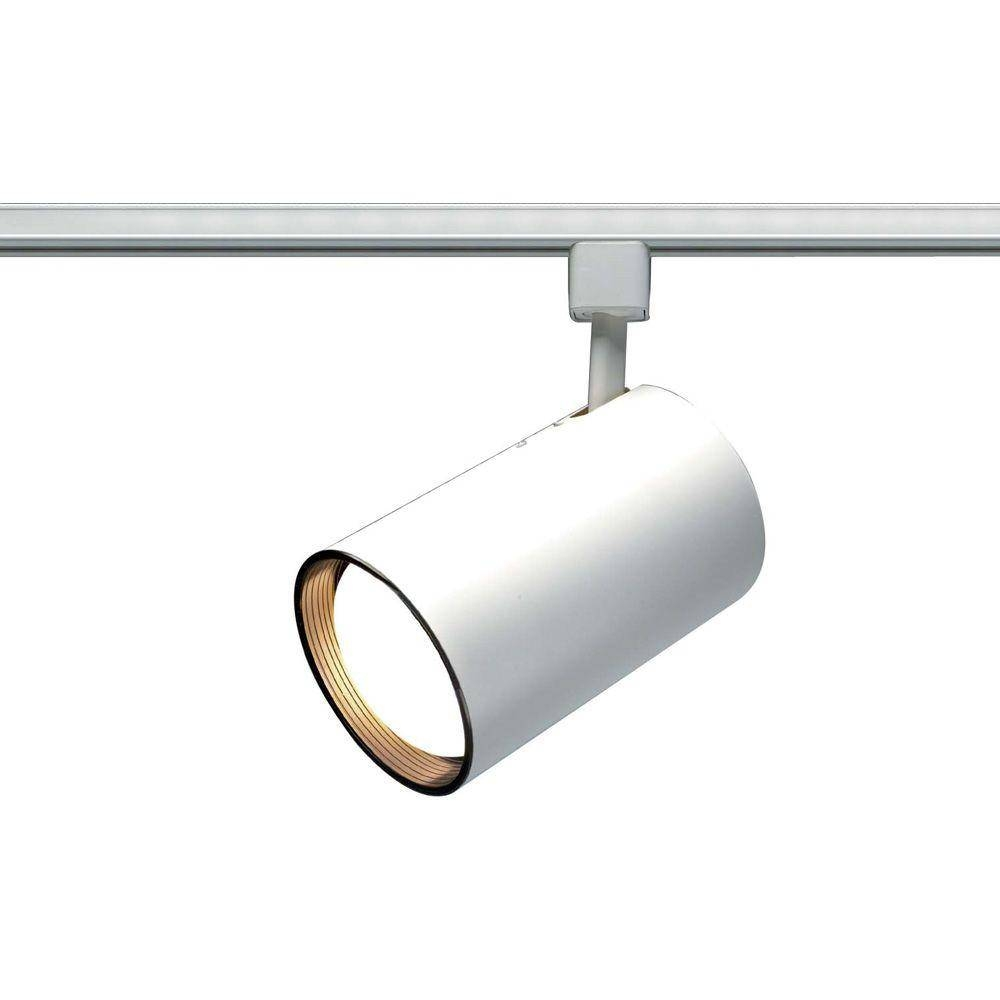 Glomar Track Lighting – Tomic Arms Intended For Halo Track Lighting Pendants (View 11 of 15)