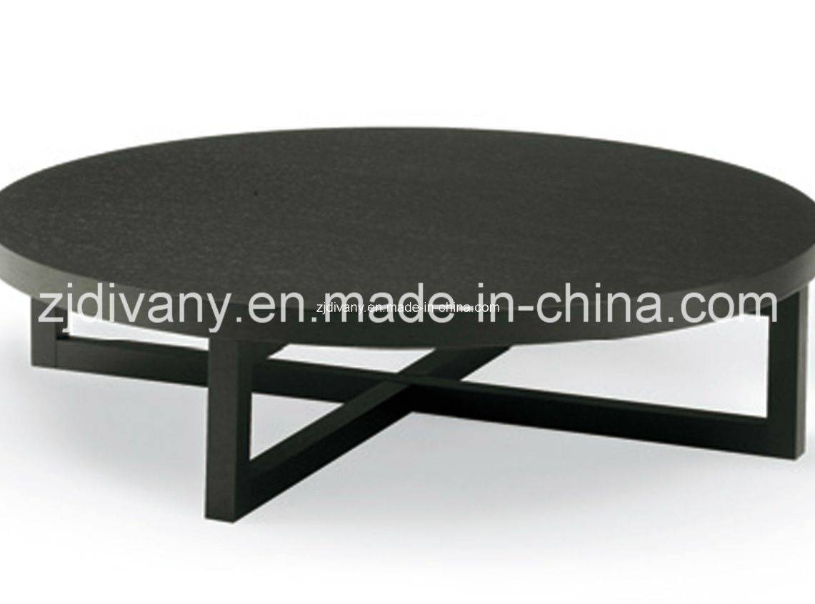 Glorious Low Coffee Table Black Tags : Coffee Table Low Wooden With Regard To Very Low Coffee Tables (View 15 of 15)