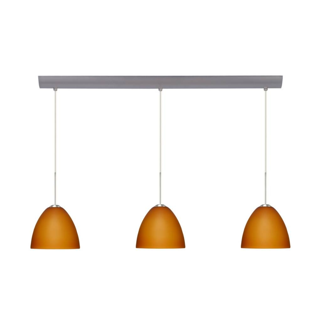 Good Bar Pendant Lighting 81 About Remodel Commercial Ceiling Pertaining To Commercial Pendant Lights (View 11 of 15)