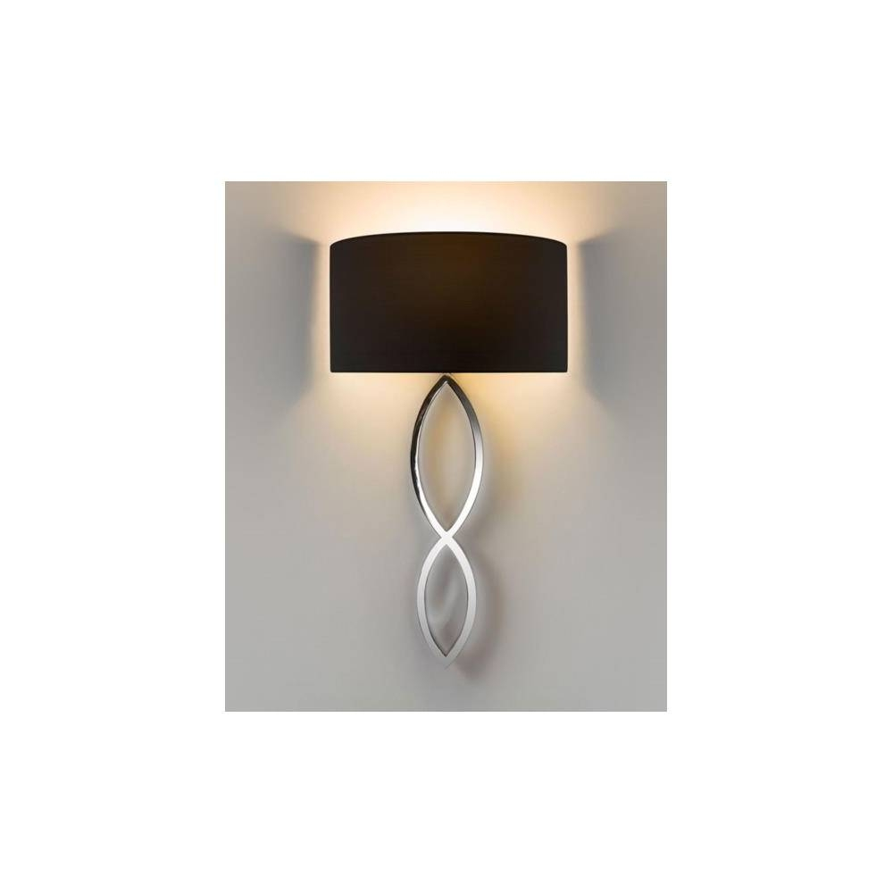 Good Black Wall Lights Uk 77 For Your Light In The Box Wall Art within Lights In The Box Lighting (Image 5 of 12)