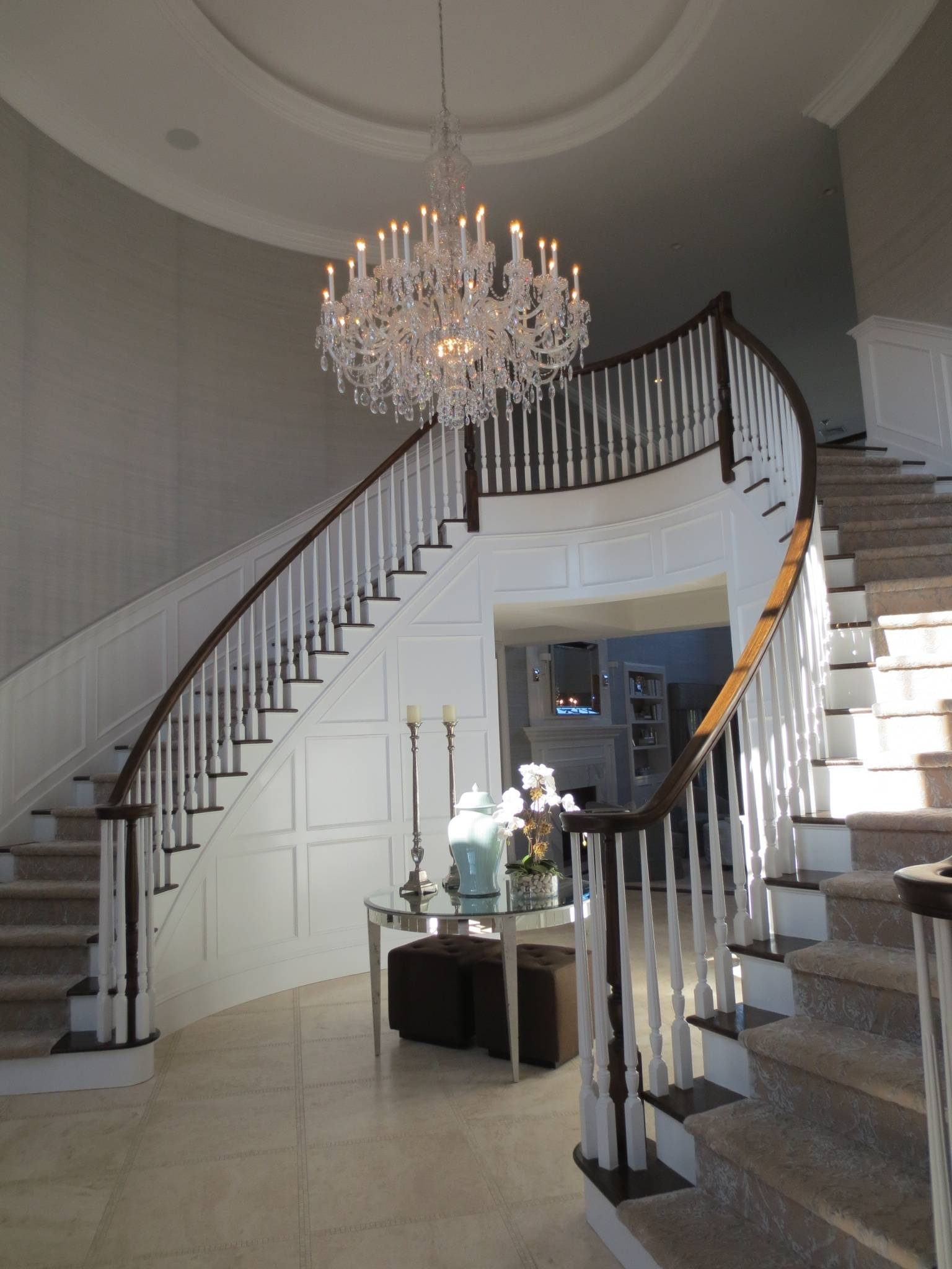 Good Foyer Ceiling Lights 70 For Your Clearance Pendant Lighting Regarding Clearance Pendant Lighting (View 7 of 15)