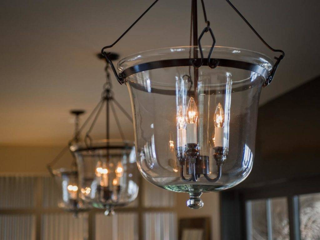 Featured Photo of Clearance Pendant Lighting