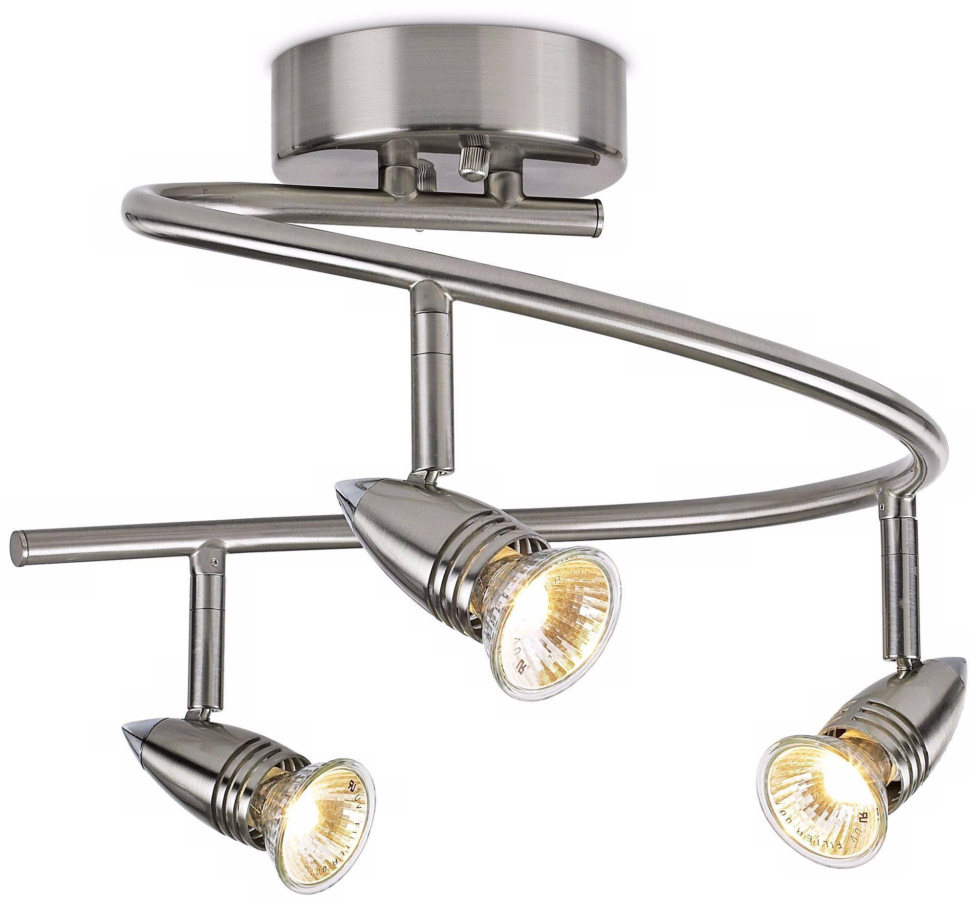 Good Lightolier Led Track Lighting 69 On Light In The Box Track My inside Lights in the Box Lighting (Image 6 of 12)