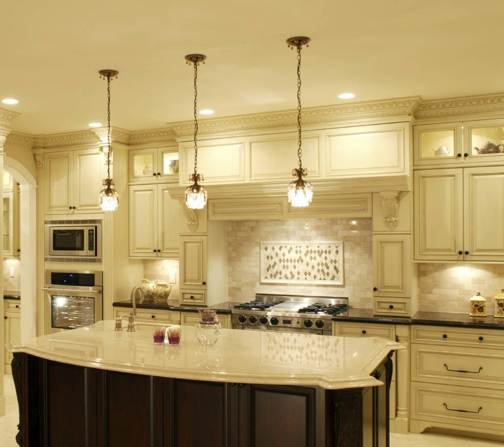 Good Mini Pendant Light Fixtures For Kitchen 49 On Stainless Steel For Stainless Steel Pendant Lights For Kitchen (View 2 of 15)