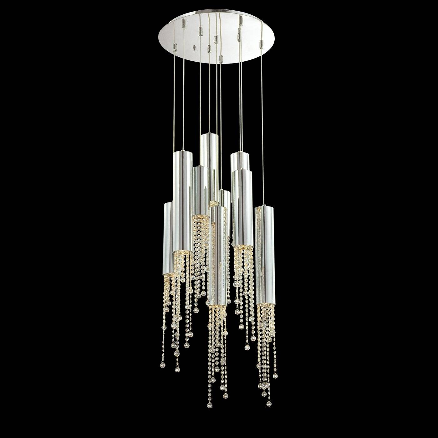 Good Multiple Pendant Lights 91 About Remodel Pendant Track inside Multiple  Pendant Light Fixtures (Image