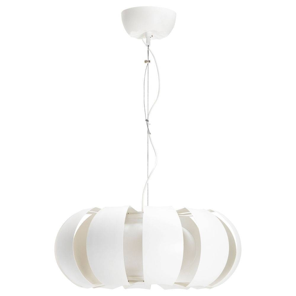 Good Pendant Light Ikea 97 In Recessed Lighting For Sloped Ceiling within Ikea Recessed Lights (Image 4 of 15)