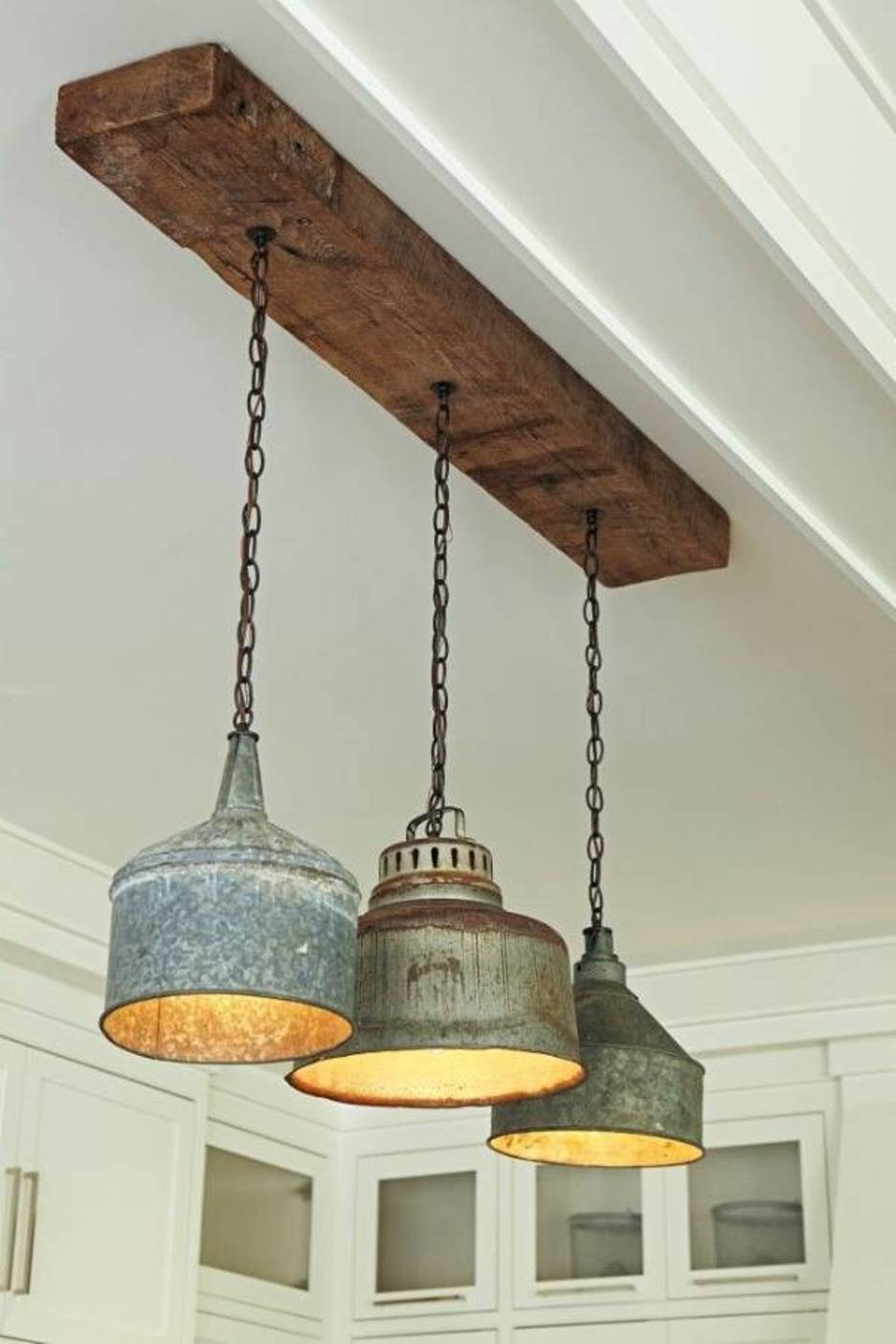 Good Rustic Pendant Lighting 49 About Remodel Large Clear Glass With Regard To Rustic Clear Glass Pendant Lights (View 10 of 15)
