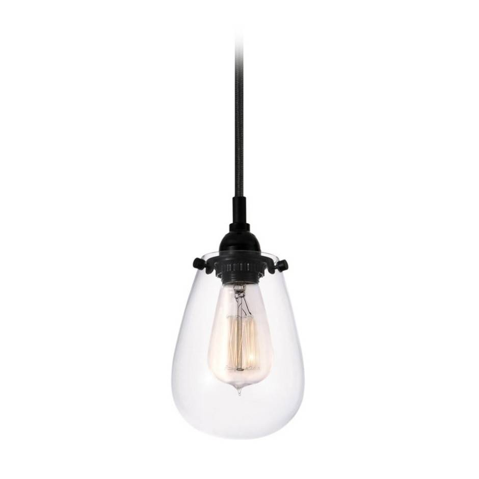 Good Simple Pendant Light 66 About Remodel Hand Blown Glass Mini for Hand Blown Glass Mini Pendant Lights (Image 4 of 15)