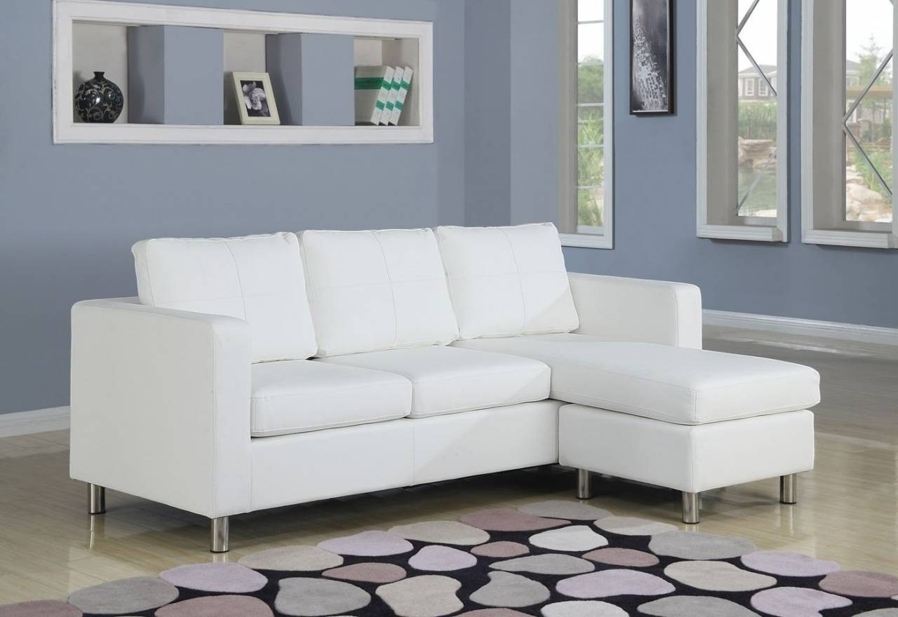 Good Small Sectional Sofas With Chaise 18 With Additional Seagrass Intended For Seagrass Sectional Sofas (View 3 of 15)
