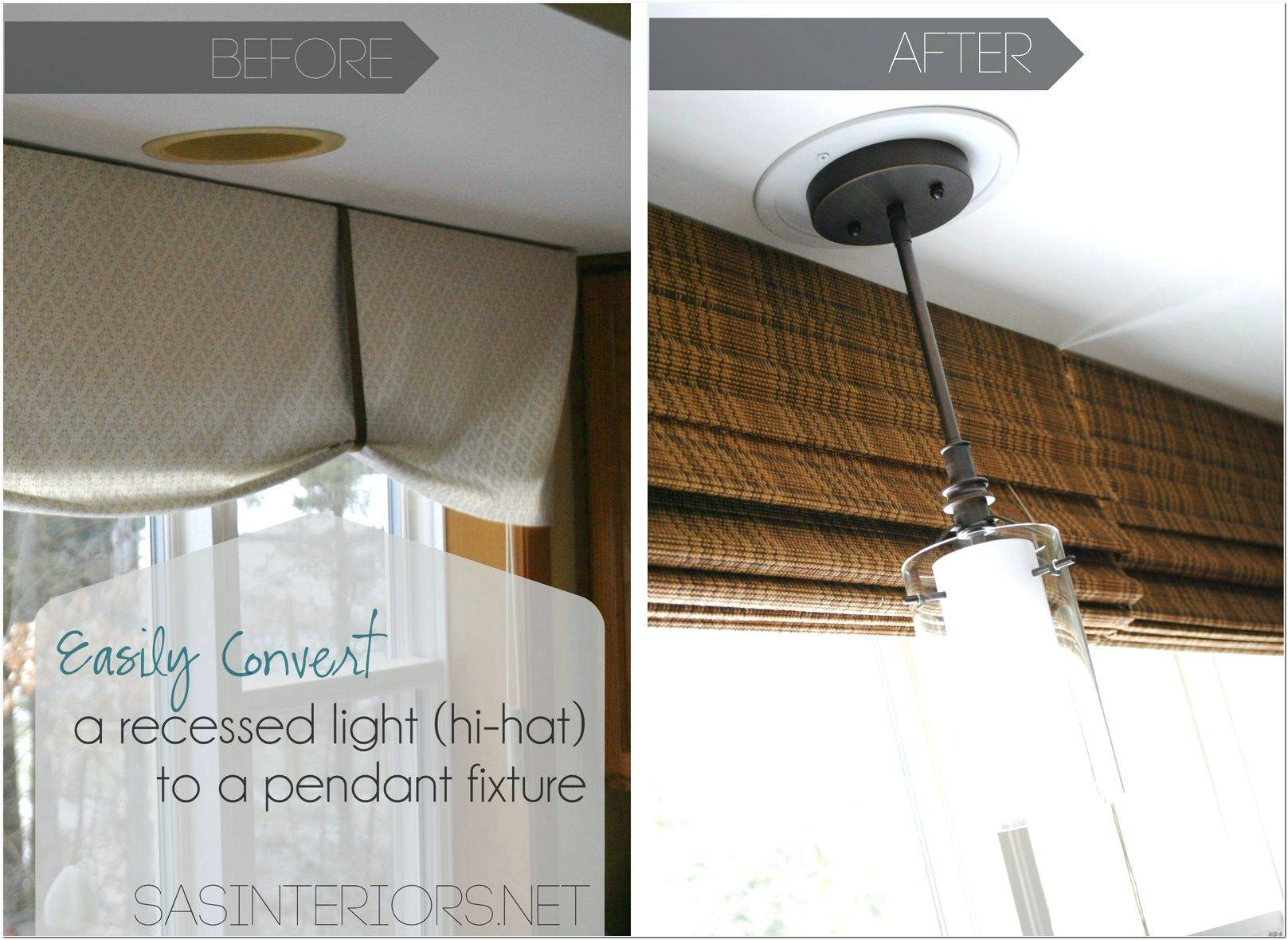 Gratis Pendant Light Base Plate Design Ideas 36 In Gabriels Intended For Pendant Lights Base Plate (View 5 of 15)