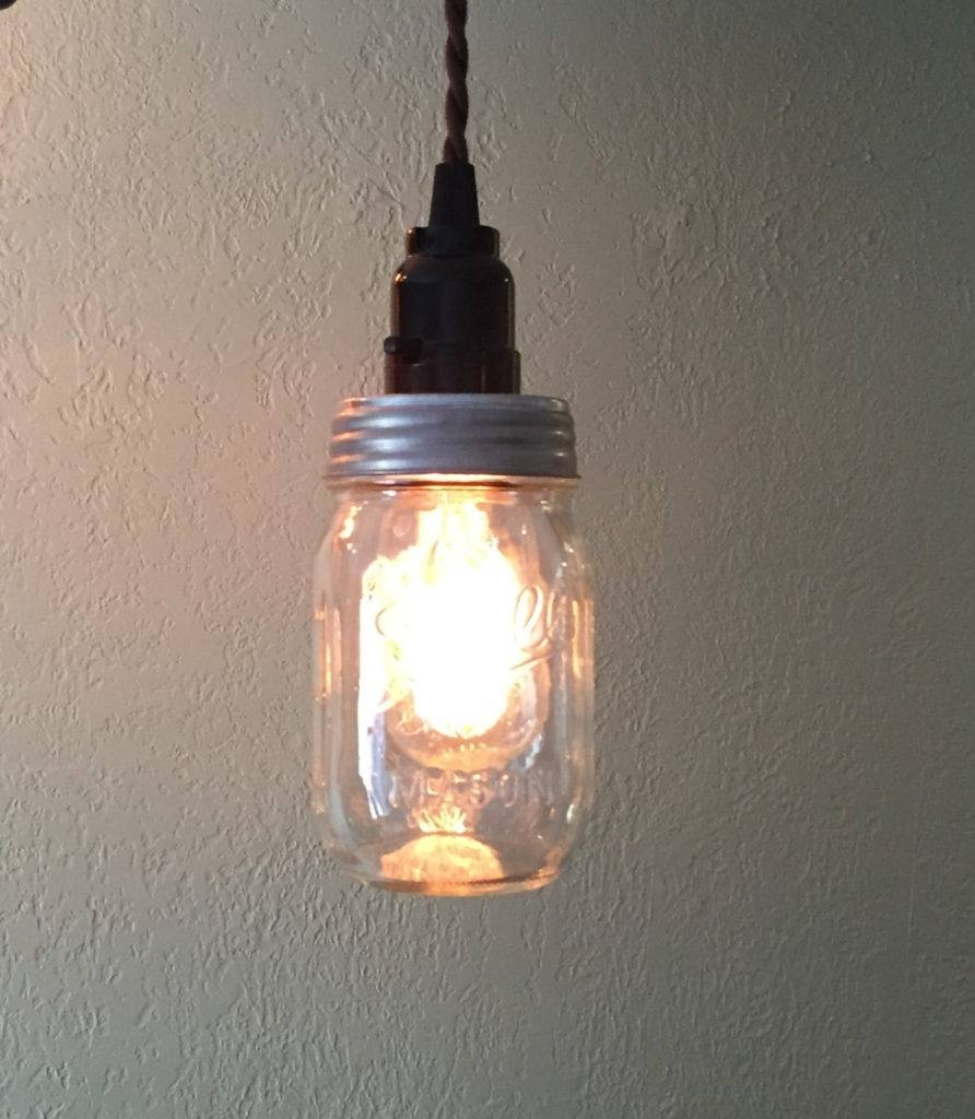Great Battery Operated Pendant Light 14 About Remodel Polished throughout Battery Pendant Lights (Image 7 of 15)