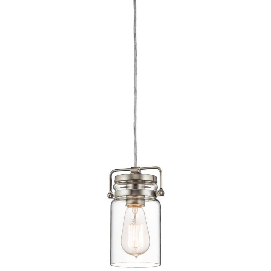Great Mini Pendant Light Kit 94 For Your Tin Pendant Lights With with Tin Pendant Lights (Image 3 of 15)