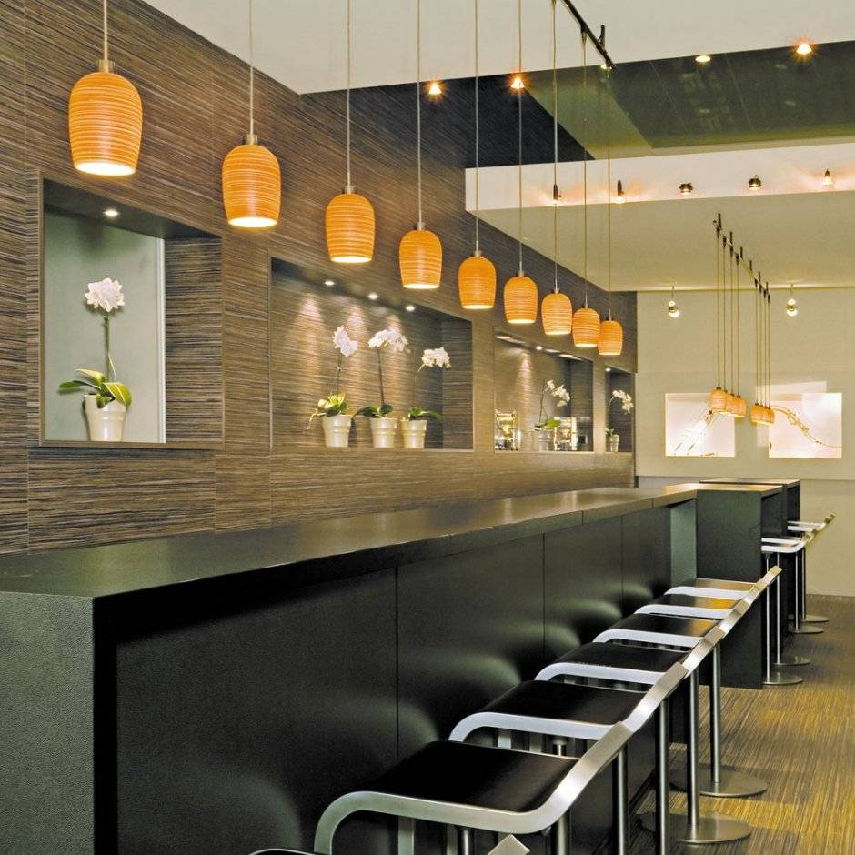 Great Restaurant Pendant Lighting 90 In Modern Ceiling Light pertaining to Restaurant Pendant Lighting Fixtures (Image 11 of 15)