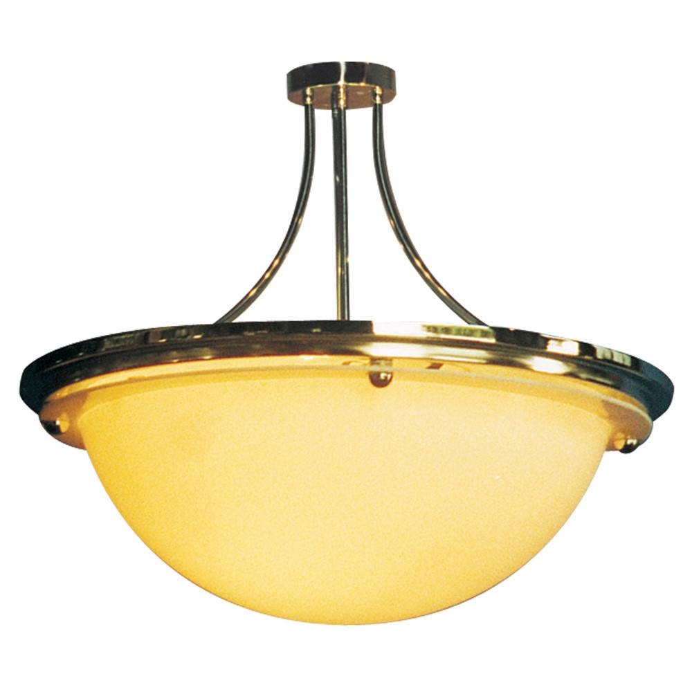 Great Short Pendant Lights 49 For Metal Pendant Light With Short throughout Short Pendant Lights (Image 8 of 15)