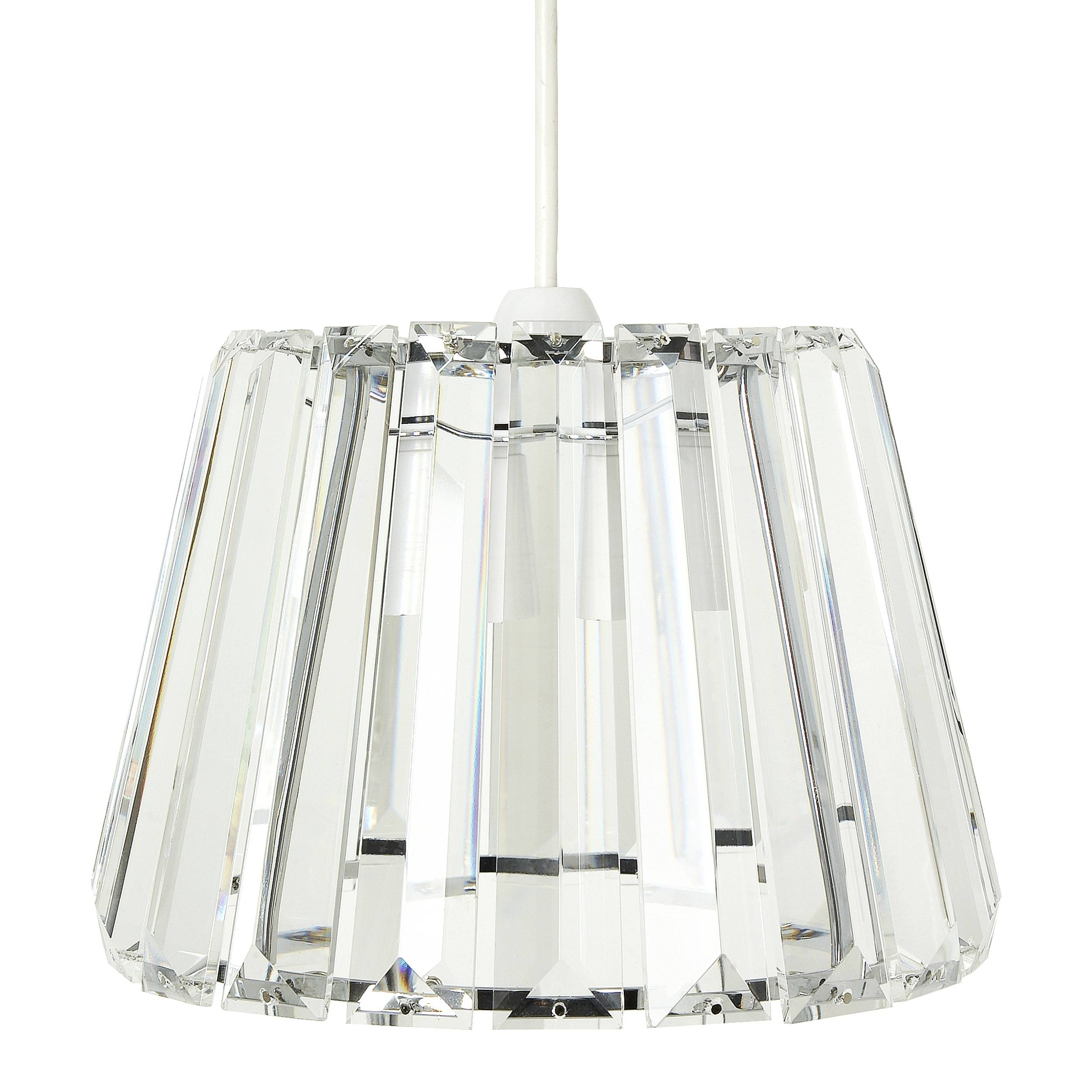 15 best collection of john lewis glass lamp shades aloadofball Gallery