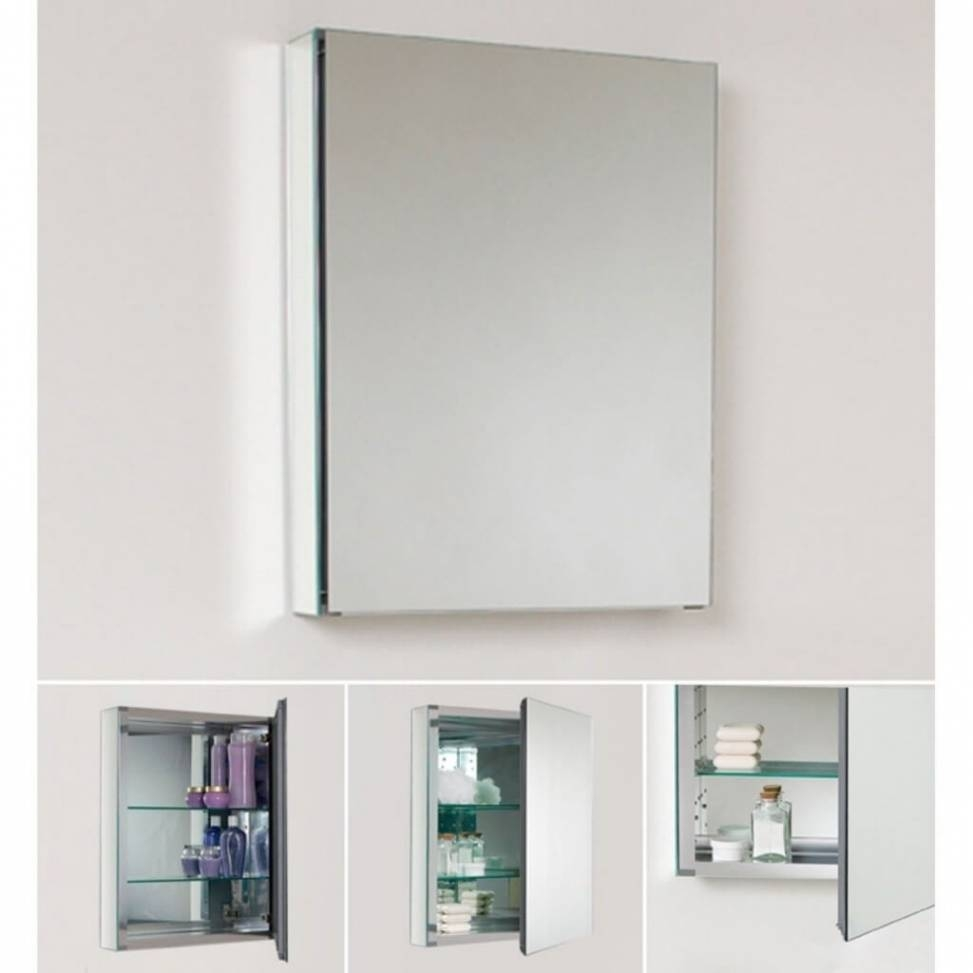 Great Wrought Iron Bathroom Mirrors 87 For Your With Wrought Iron for Wrought Iron Bathroom Mirrors (Image 10 of 15)