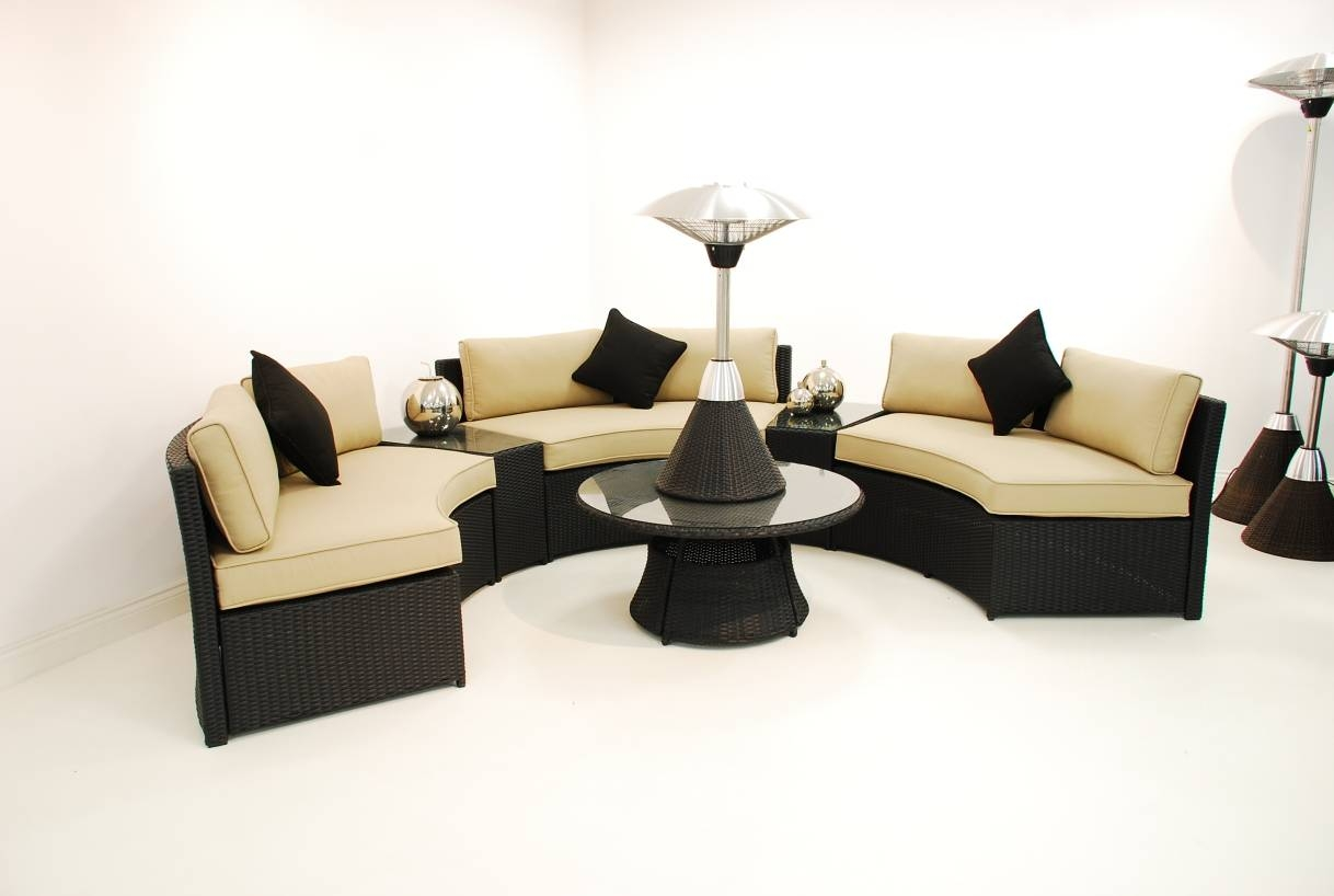 Half Moon Sofa 16 Wonderful Half Moon Sectional Sofa Digital For Half Moon Sofas ( : half moon sectional sofa - Sectionals, Sofas & Couches