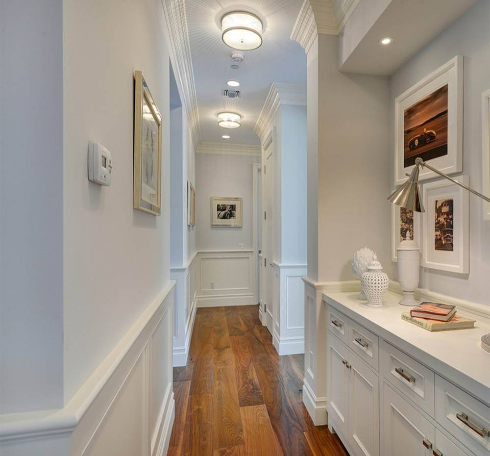 Hallway Ceiling Light Fixtures - Baby-Exit regarding Entry Hall Pendant Lighting (Image 6 of 15)