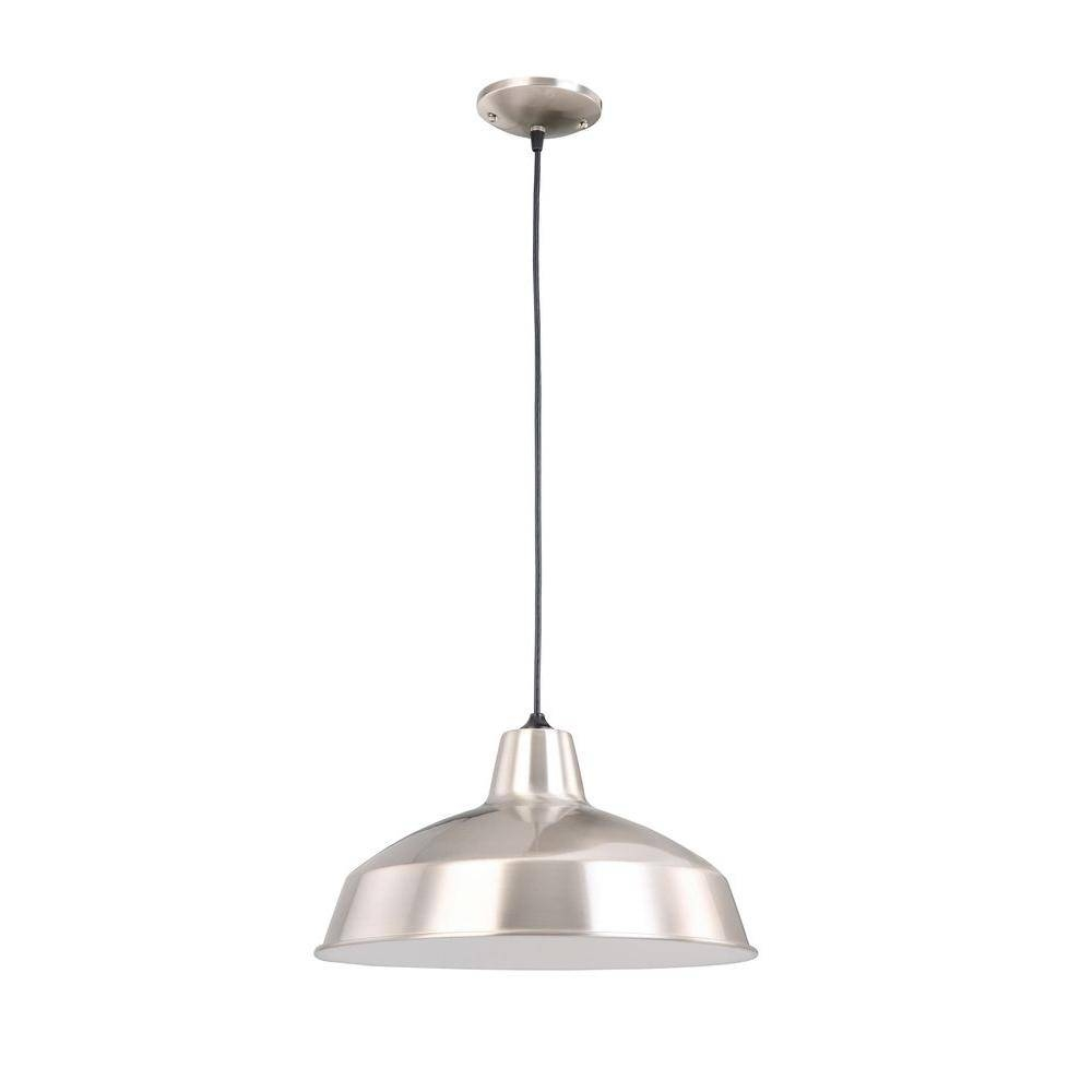 Hampton Bay Pendant Lights - Hbwonong in Hampton Bay Pendants (Image 12 of 15)
