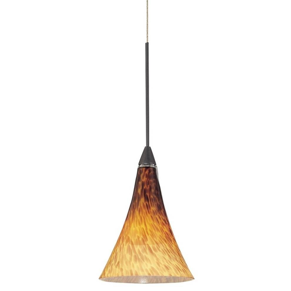 Hand Blown Glass Pendant Lights | Nucleus Home within Blown Glass Kitchen Pendant Lights (Image 11 of 15)