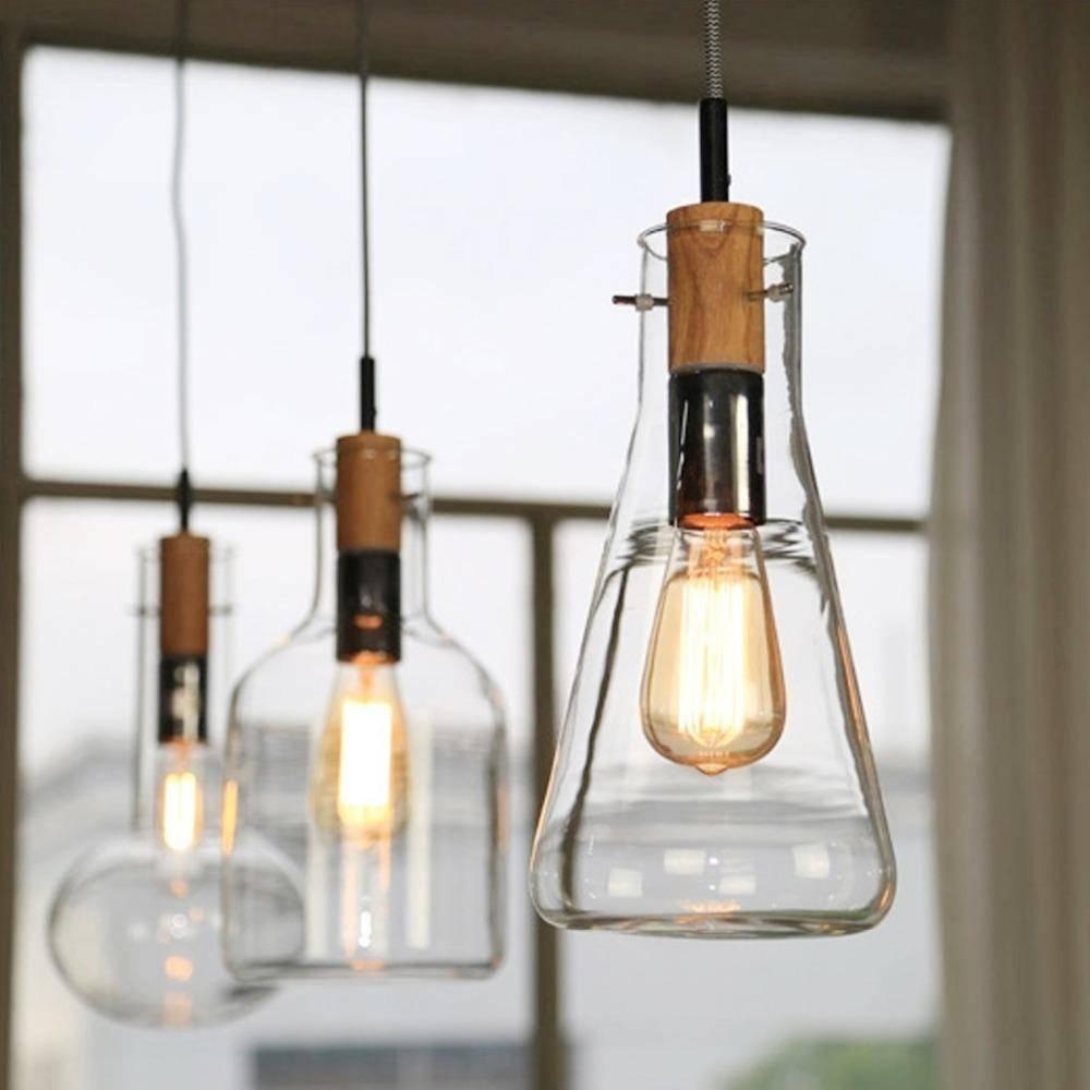 Hanging Light Bulbs Ikea | Roselawnlutheran regarding Ikea Lighting Pendants (Image 2 of 15)