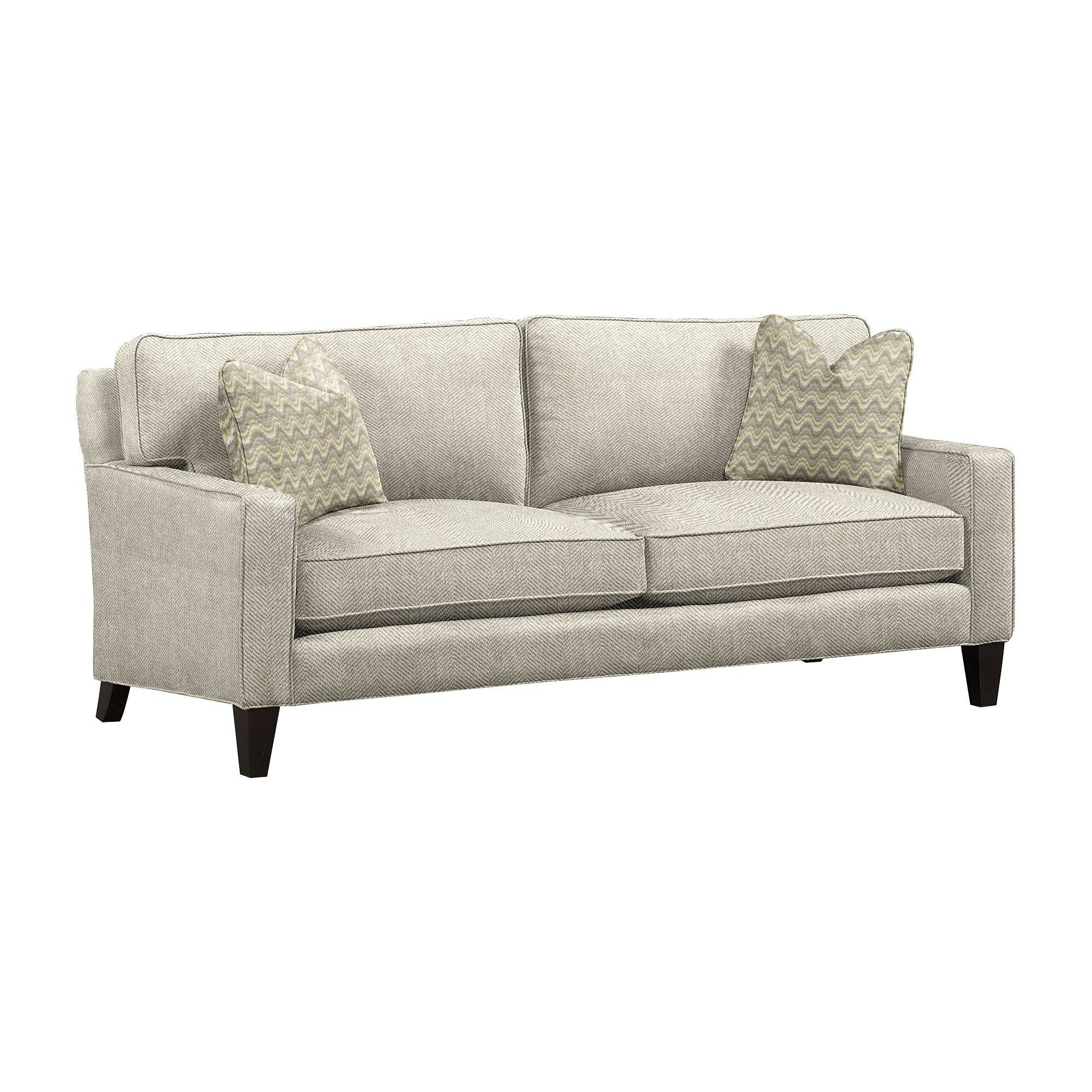 Havertys Sofas | Best Home Furniture Decoration For Havertys Amalfi Sofas (View 6 of 15)