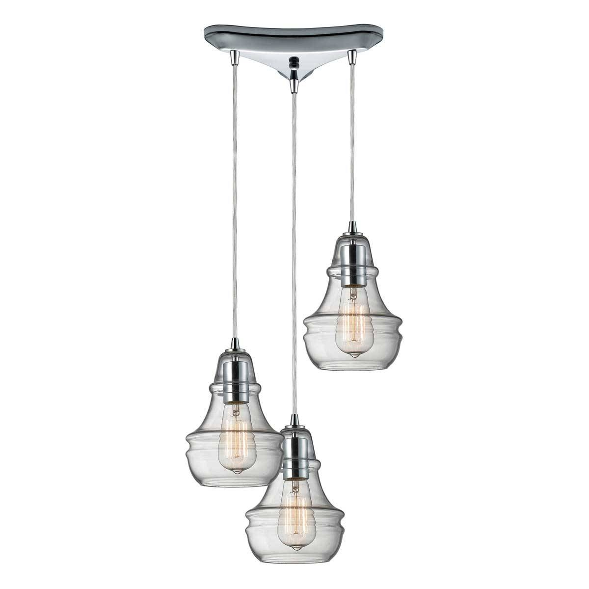 The Best Revit Pendant Lighting
