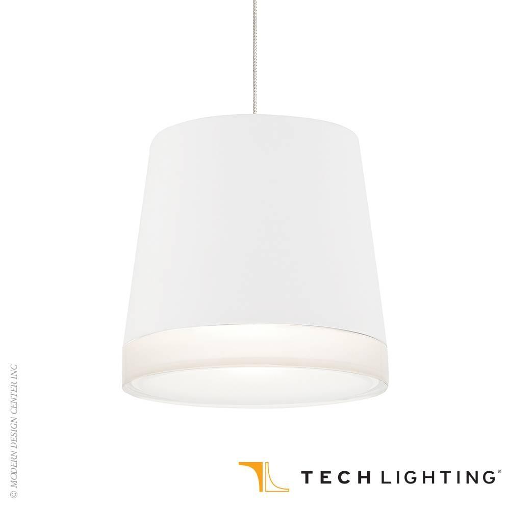 Henrik Pendant Light | Tech Lighting | Metropolitandecor For Tech Lighting Low Voltage Pendants (View 7 of 15)