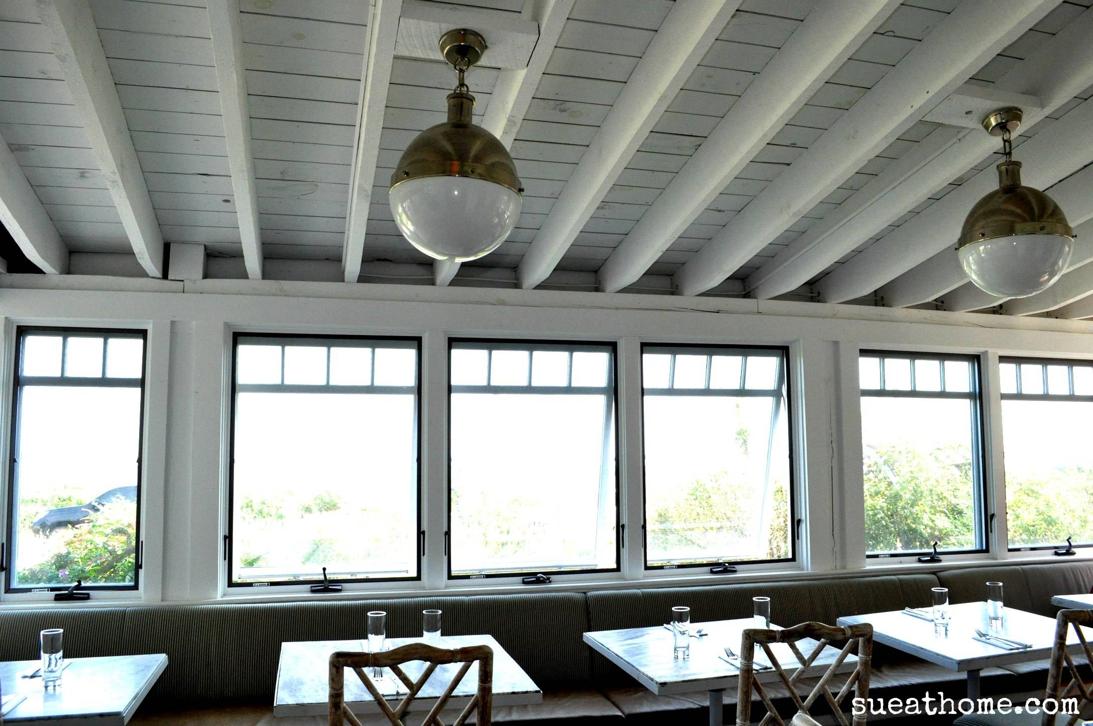 Hicks Pendant | Sue At Home in Small Hicks Pendants (Image 9 of 15)
