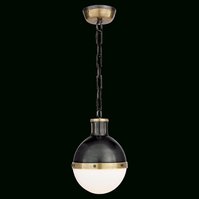 Hicks Small Pendant | Circa Lighting throughout Small Hicks Pendants (Image 10 of 15)