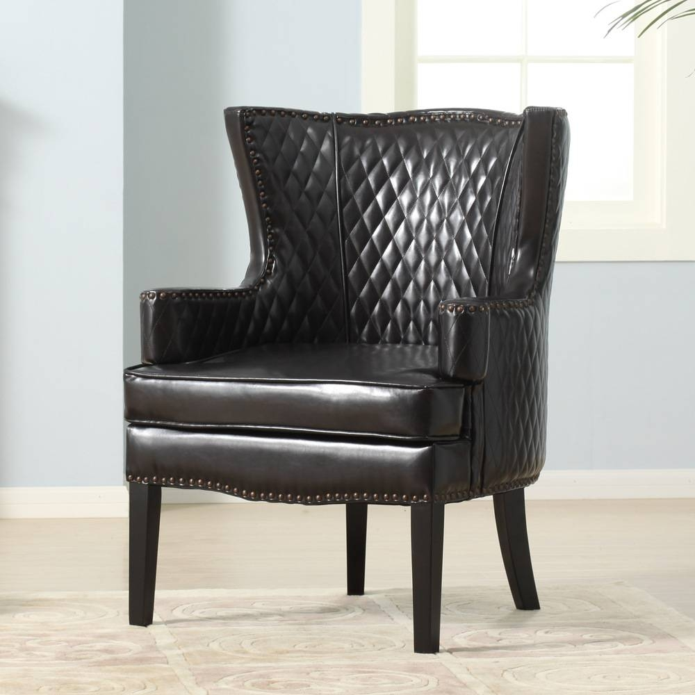 Superior High Back Sofas Living Room Furniture Regarding High Back Sofas And Chairs  (Image 10 Of