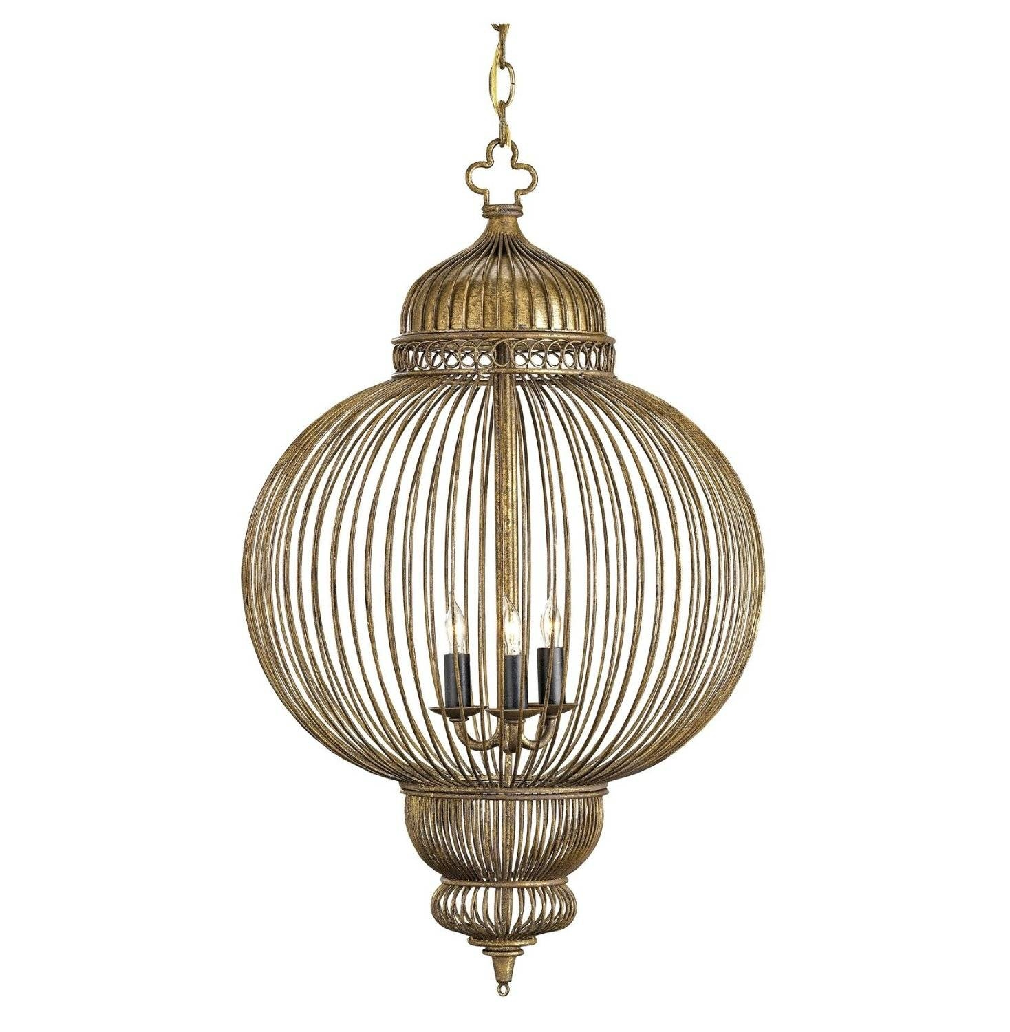 Home Decor. Antique Moroccan Ceiling Lamps Design For Beautiful throughout Moroccan Style Pendant Ceiling Lights (Image 3 of 15)