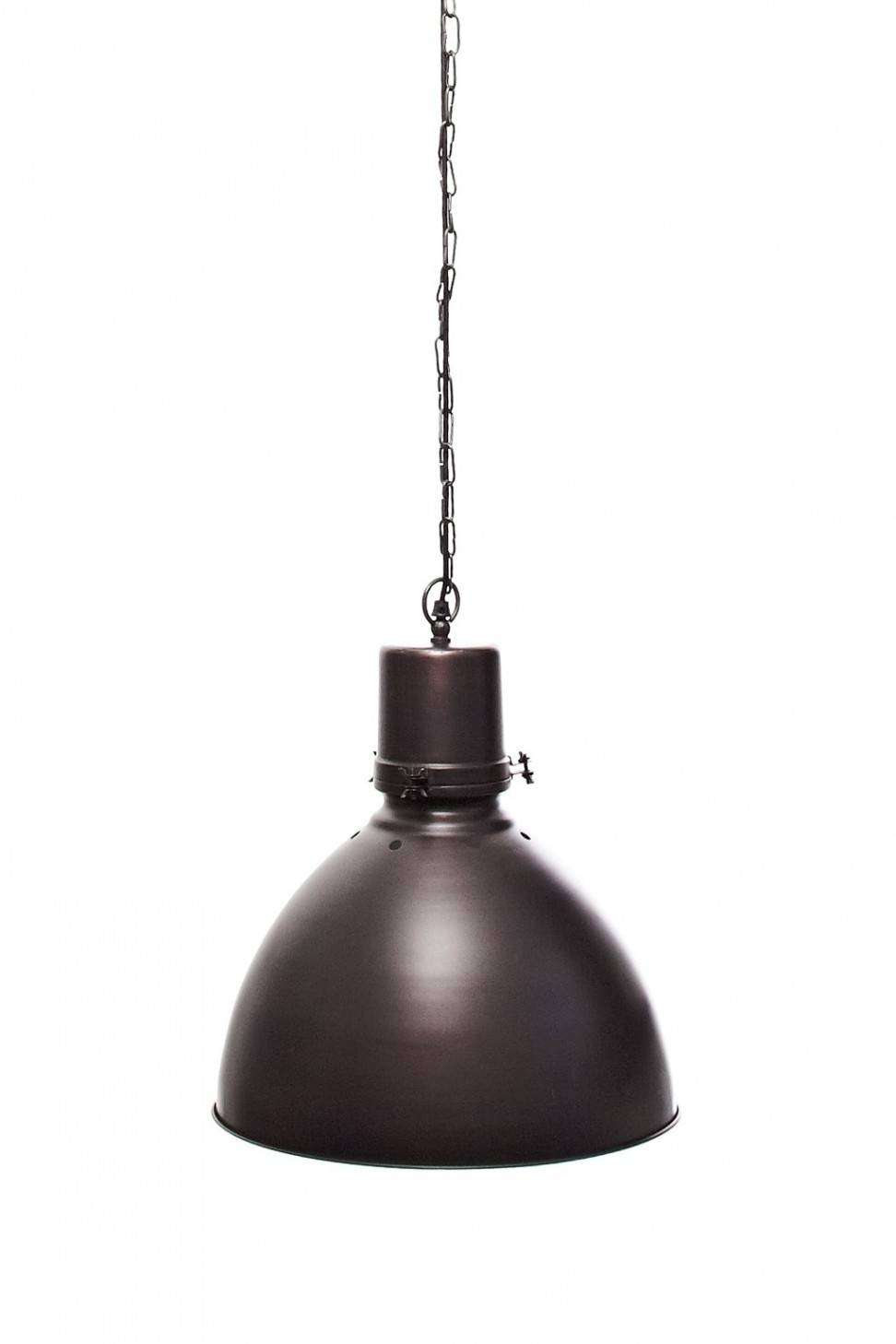 Home Decor : Industrial Looking Lighting Antique Copper Pendant pertaining to Industrial Looking Lights Fixtures (Image 5 of 15)