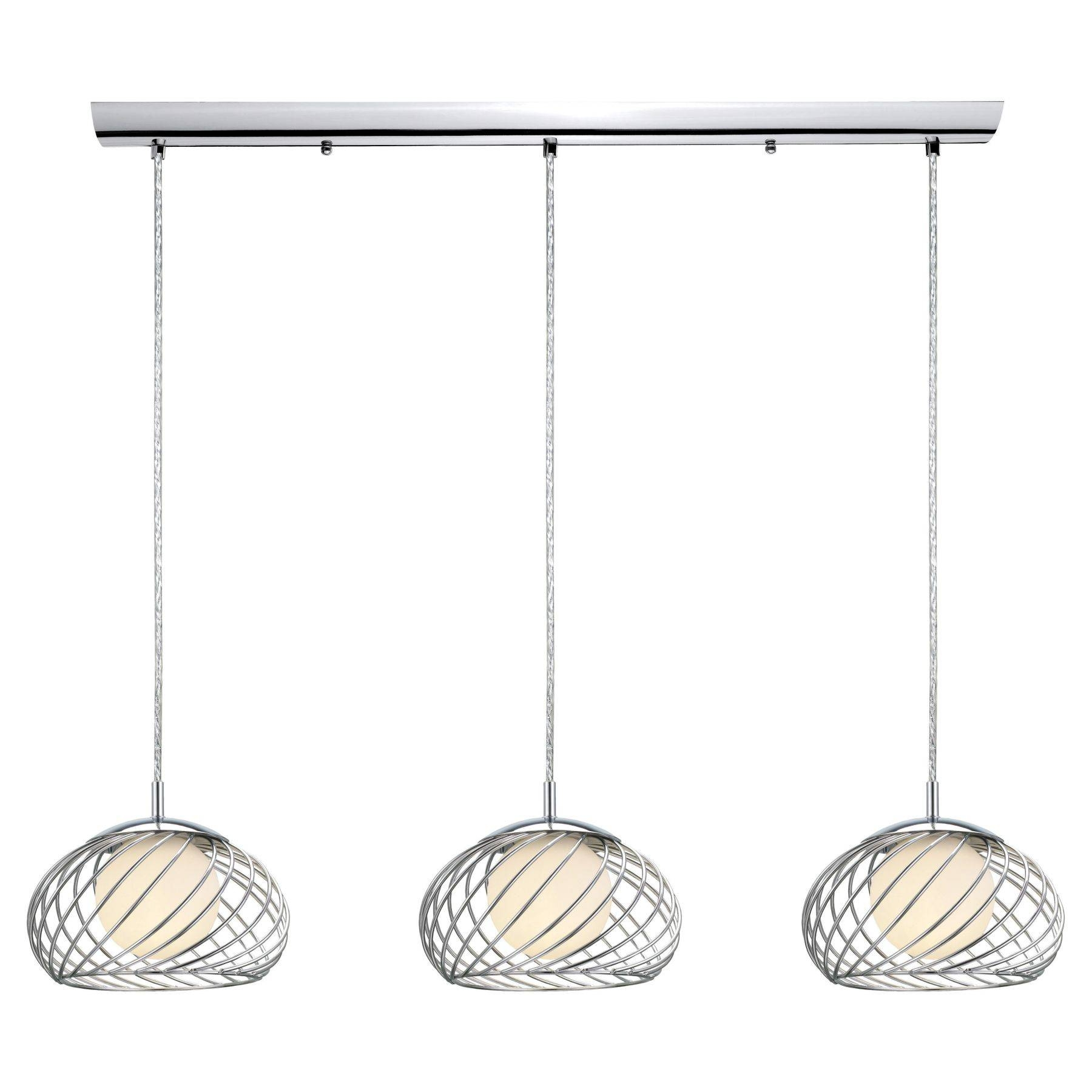 Home Lighting : Drop Dead Gorgeous Hanging Lantern Landscape Light With Regard To Lights Shades John Lewis Pendant Lights (View 14 of 15)