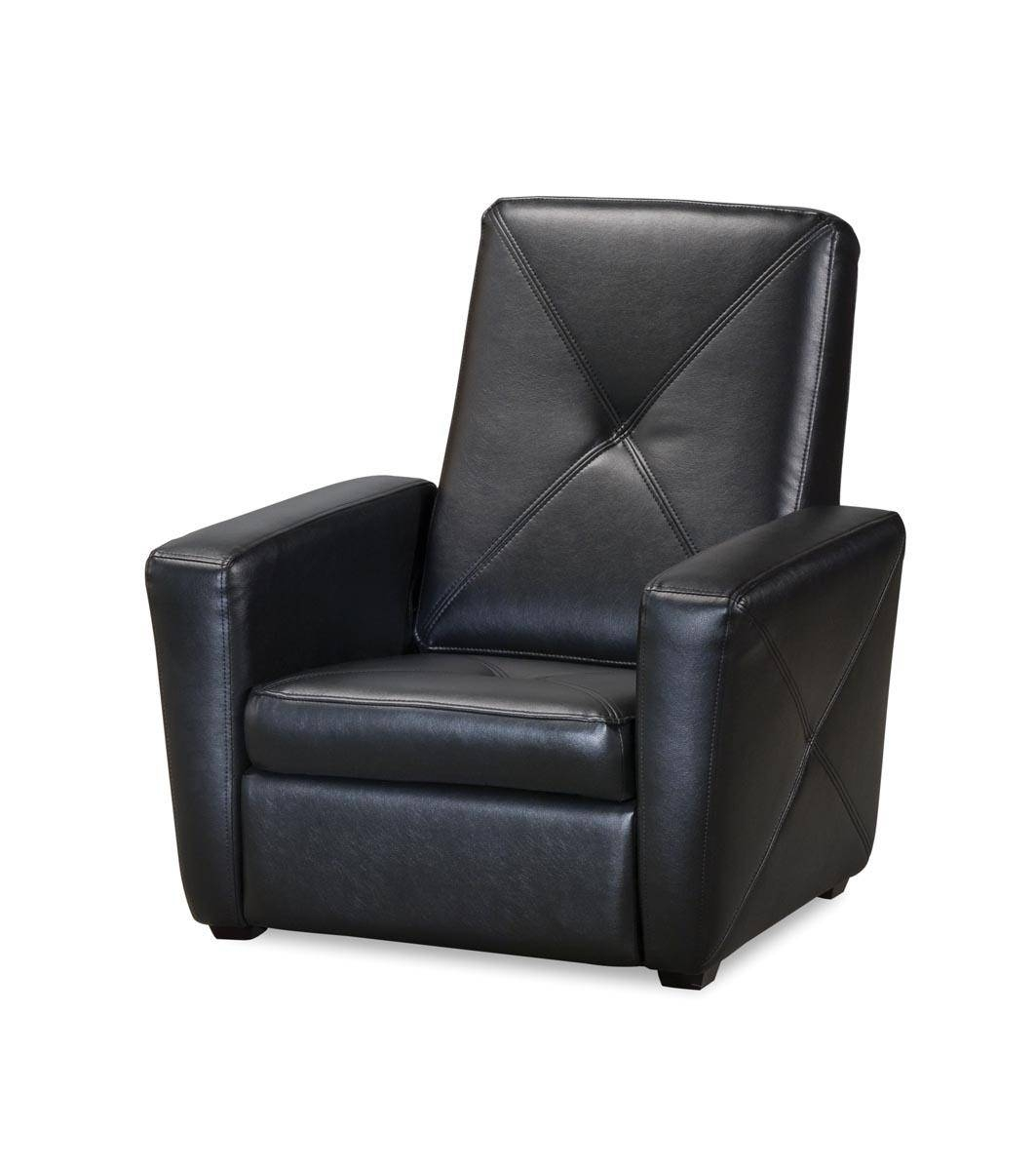 Home Styles Gaming Chairs Folding Gaming Chair/ottoman - Ahfa within Gaming Sofa Chairs (Image 12 of 15)