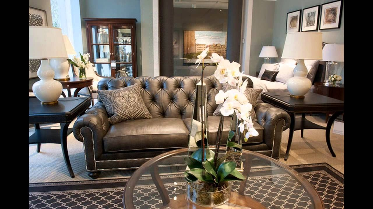 Home Tips: Ethan Allen Sofas | Ethan Allen Rugs | Ethan Allen with Ethan Allen Sofas And Chairs (Image 8 of 15)