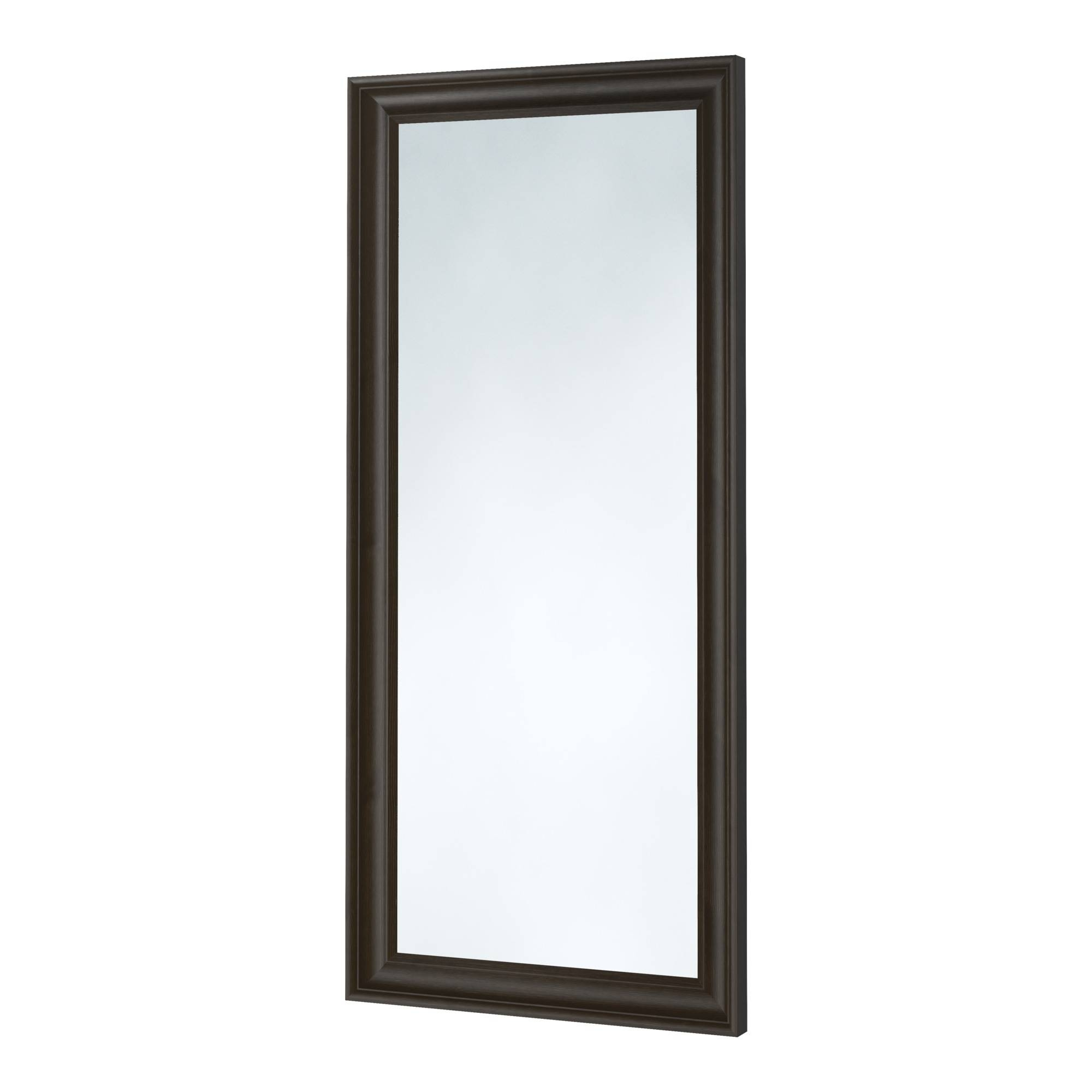 Homeware: Cheap Tall Mirrors | Stand Up Floor Mirror | Floor throughout Tall Narrow Mirrors (Image 8 of 15)