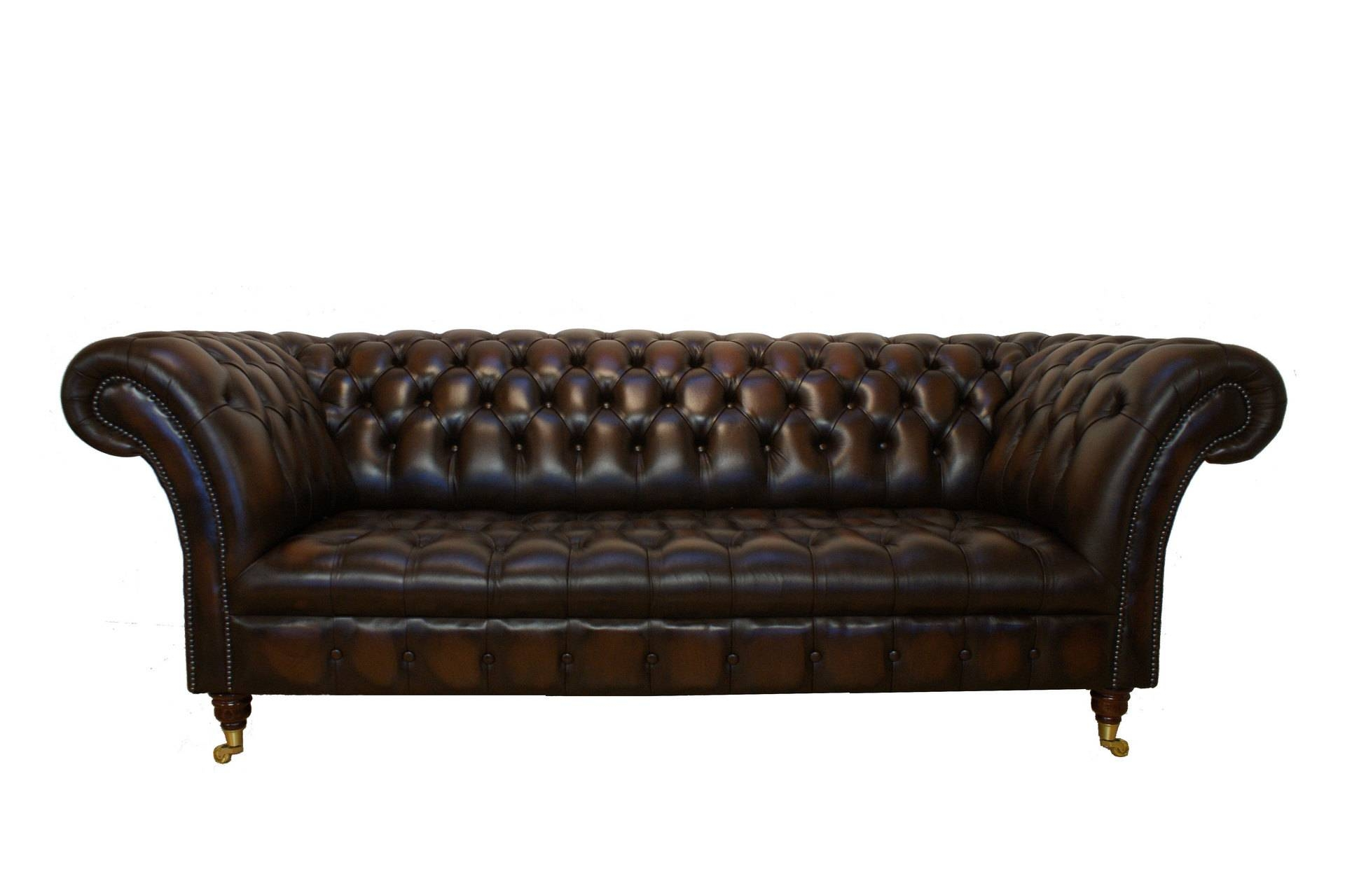 How To Buy A Cheap Chesterfield Sofa | Designersofas4U Blog for Chesterfield Sofas And Chairs (Image 11 of 15)