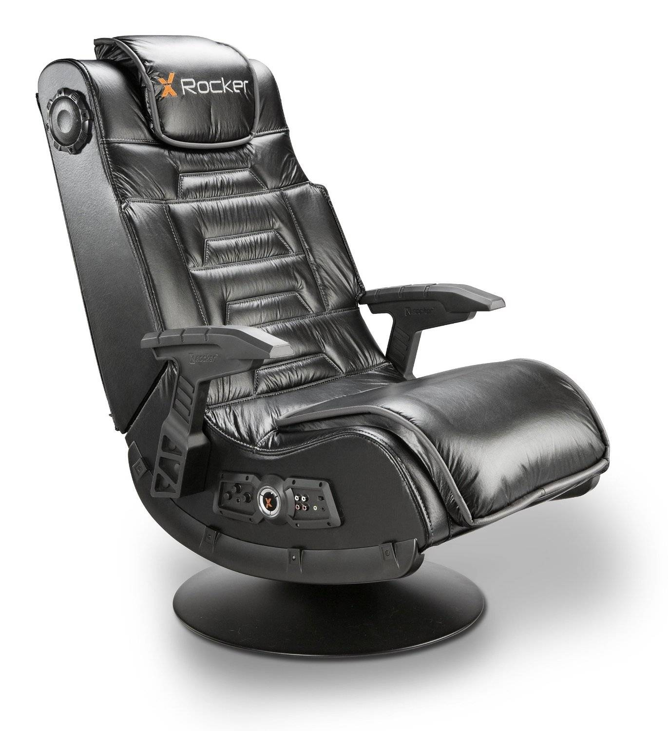How To Choose The Best Gaming Chair For You - Gamer University throughout Gaming Sofa Chairs (Image 13 of 15)