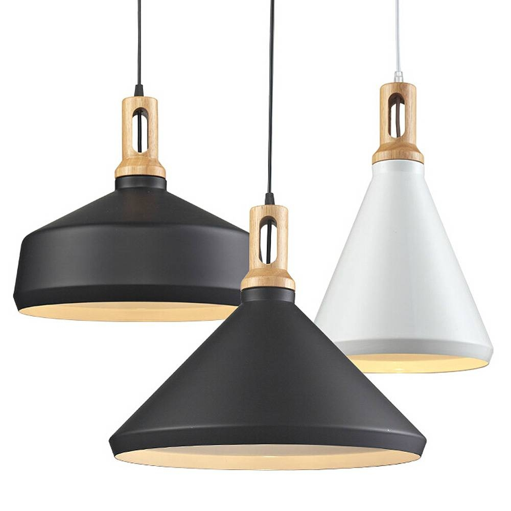 Ikea Pendant Lighting – Baby Exit Within Ikea Pendant Lighting (View 5 of 15)