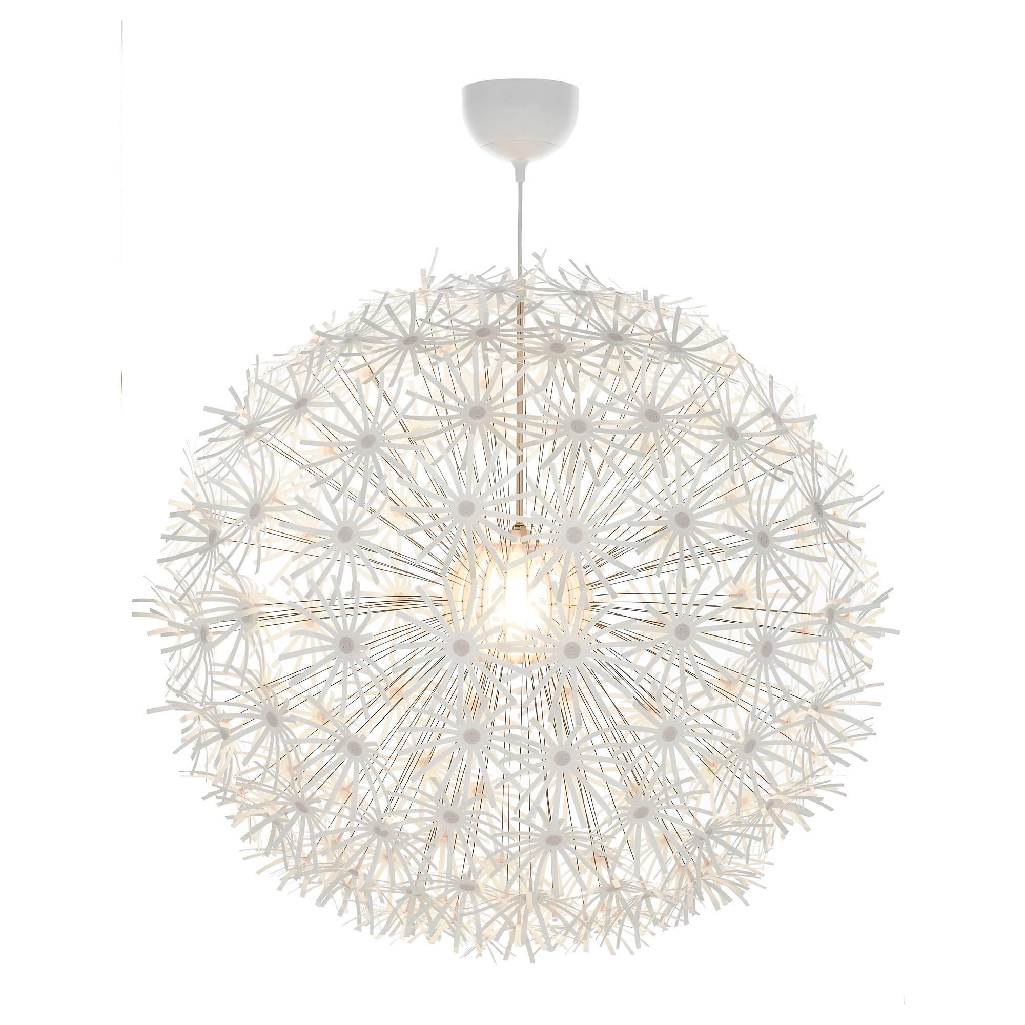 Ikea Ps Maskros Pendant Lamp – Ikea Pertaining To Ikea Pendant Lights Fixtures (View 13 of 15)